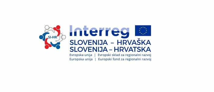 <p>Projekt je financiran uz potporu Europske komisije iz programa: Interreg Slovenija-Hrvaška</p> Opširnije o projektu</p>