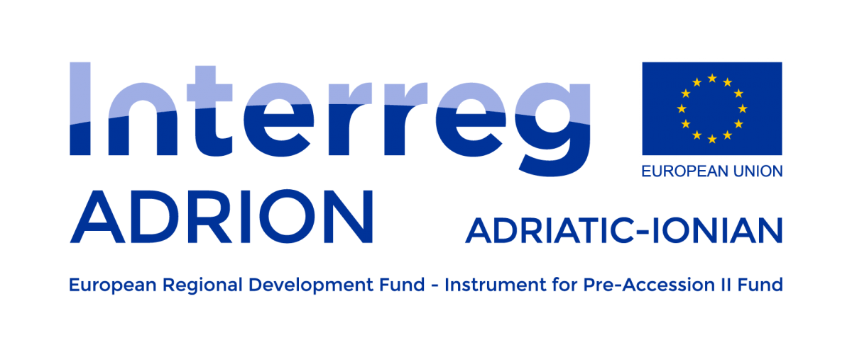 Interreg ADRION