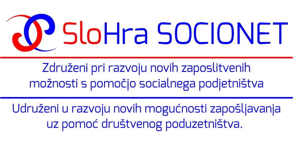 logo_SloHra Socionet polni naziv