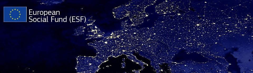 ESF-europski-socijalni-fond