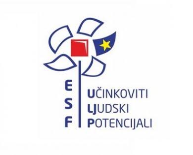 ESF Slika