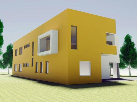 Inkubator3-560x420