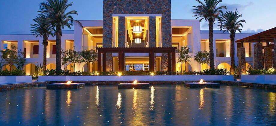 luksuzni-hotel