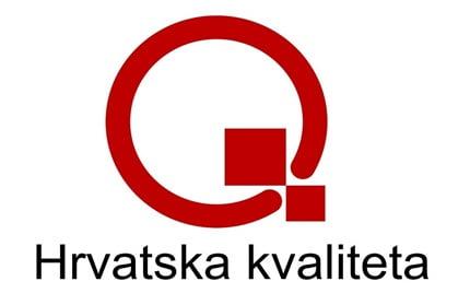 znakovi_kvalitete_430x268