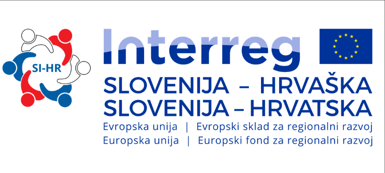 INTERREG SLO-HR