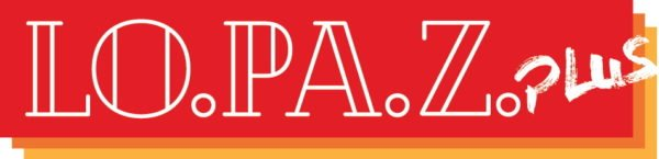 LO.PA_.Z.-plus-logo-600x145