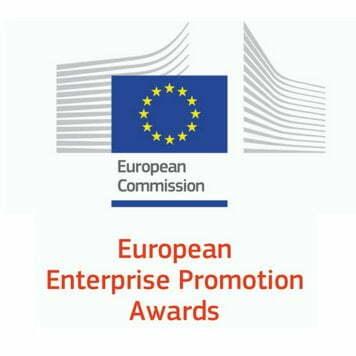 European entreprise award