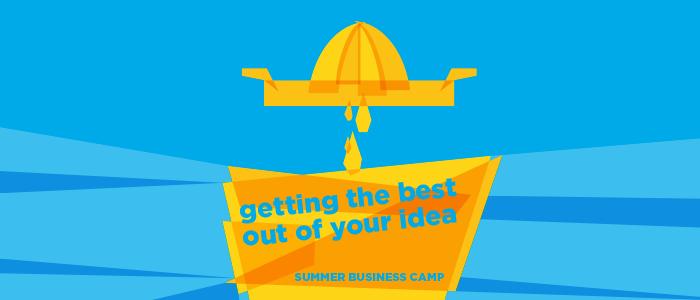 Step-Ri-Summer-Business-Camp700x300px