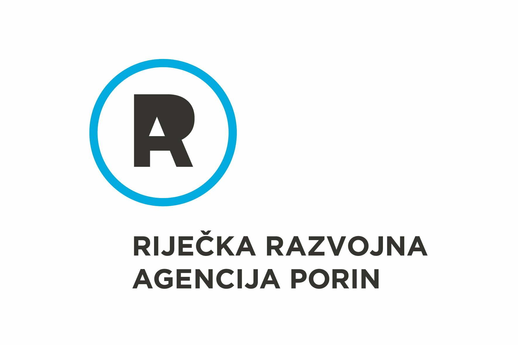 RRA_Porin_LOGO