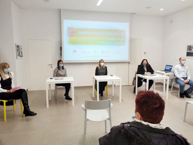Zavrsna-konferencija-za-medije-projekta-LO.PA_.Z.-PLUS