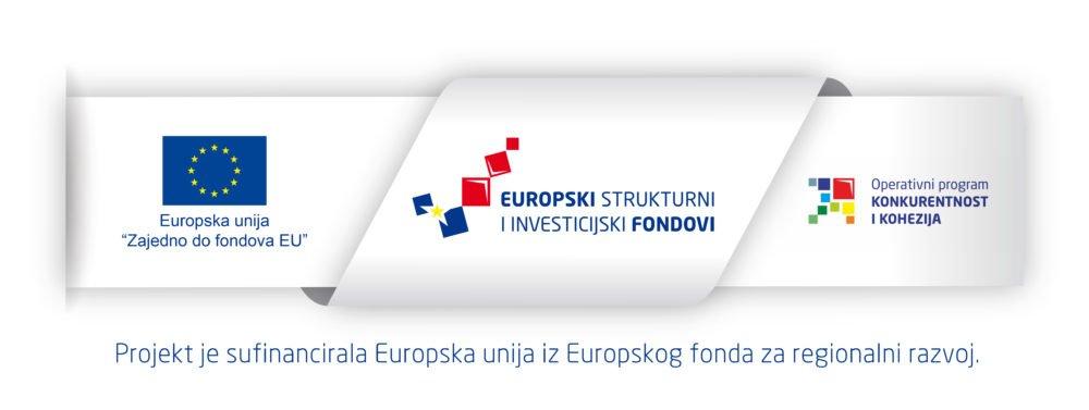 Europski-fond-za-regionalni-razvoj-1000x377