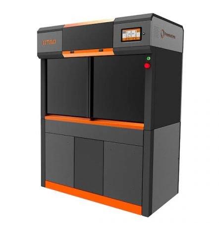 Oprema za aditivnu proizvodnju od polimera u obliku žice - DYNAMICAL DT60