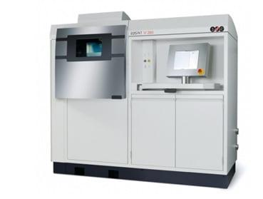 Oprema za aditivnu proizvodnju od metala u obliku praha - EOSINT M 280