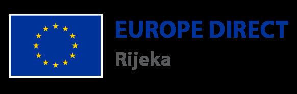 ED-Rijeka