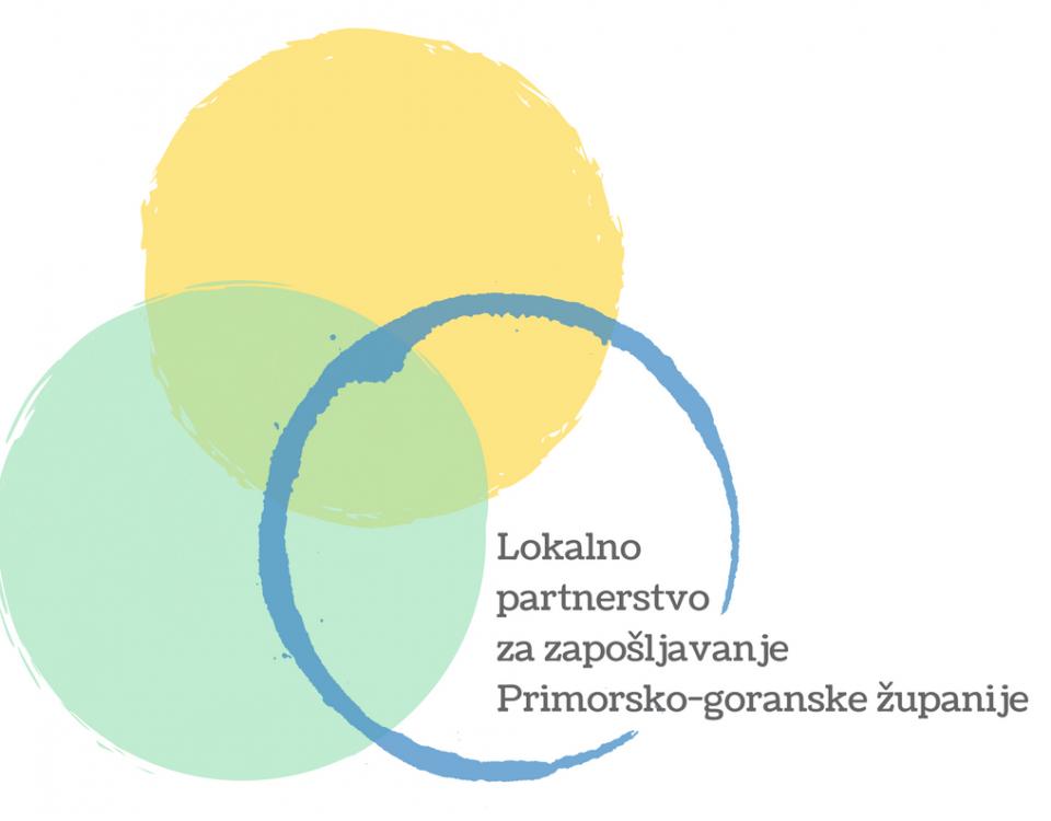 logo LPZ PGŽ